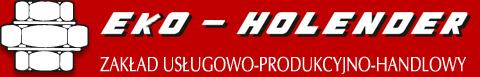 holender.com.pl